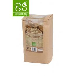брашно ES пшенично типово 1кг