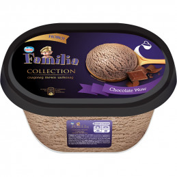 сладолед Nestle Familia Сл....
