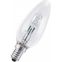лампа халогенна...