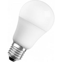 лампа лед Осрам класическа...