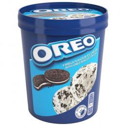 сладолед Oreo 258гр