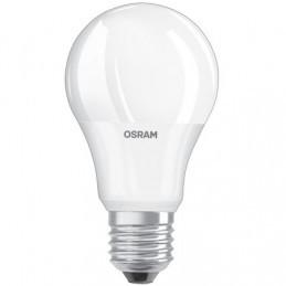 лампа лед Осрам топче...
