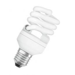 лампа енергоспестяваща...