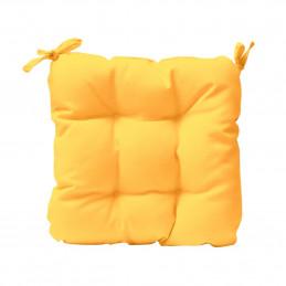 възглавница за стол тропик...