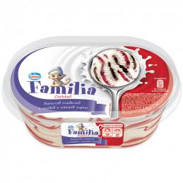 сладолед Familia Медиум...