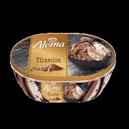 сладолед Nestle Aloma...
