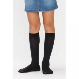чорапи детски Penti Micro...