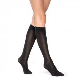 чорапи дамски Penti bamboo...