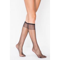 чорапи дамски Penti fit 3/4...