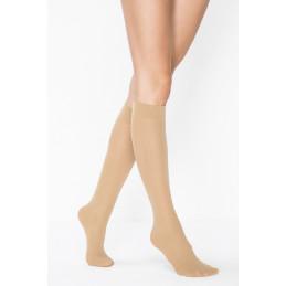 чорапи дамски Penti micro...