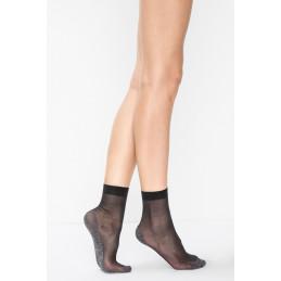 чорапи дамски Penti konfor...