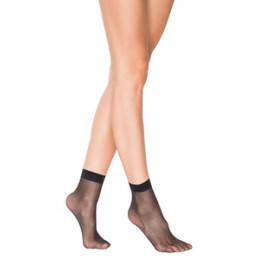 чорапи дамски Penti dance...