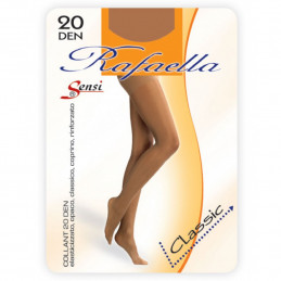 чорапогащи дамски Рафаела...