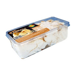 сладолед Изида Екселънс...