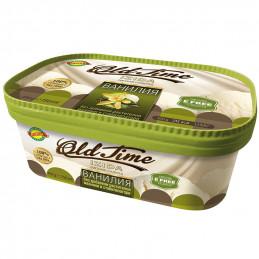 сладолед Изида ОлдТайм...