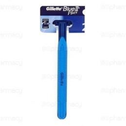 самобръсначка Blue 2 Plus...