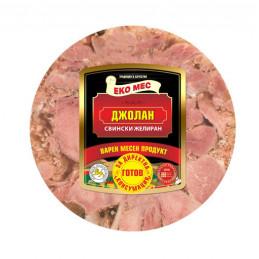 джолан свински желиран Еко...