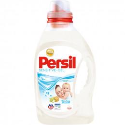 гел Persil 20 пранета...