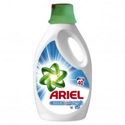 гел Ariel с Lenor 40...