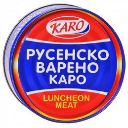 русенско варено Karo 300гр