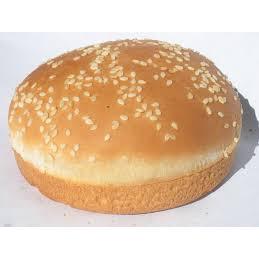 хамбургер Pain Dor 300гр