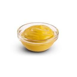 горчица Ресто 480гр
