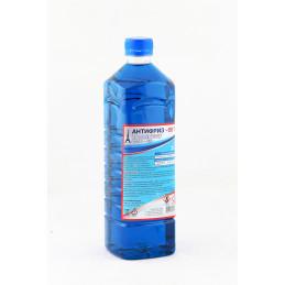 антифриз GMB-60 концентрат 1л