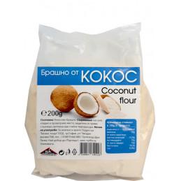 брашно кокосово Бизнес Къща...