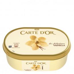 сладолед Carte Dor ванилия...