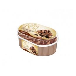 сладолед Carte Dor банан и...