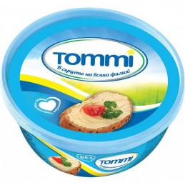 продукт за мазане Tommi 250гр