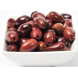 маслини Каламон без...