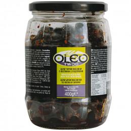 маслини черни Oleo с...