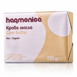 BIO масло краве Harmonica...
