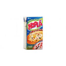 крем растителен Hopla за...
