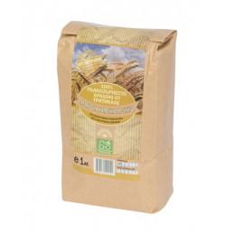 брашно ES пшенично 100-...