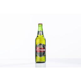 бира Пустиняк ЯК 5- 500мл