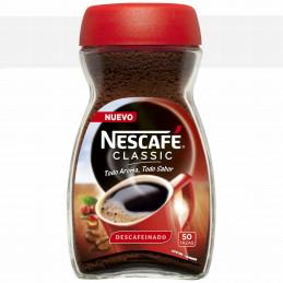 кафе инстантно Nescafe...