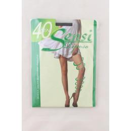 чорапогащи дамски Riposo 40...
