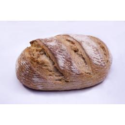 хляб селски светъл...