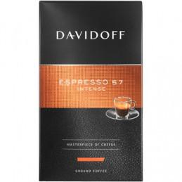 кафе мляно Davidoff Еспресо...