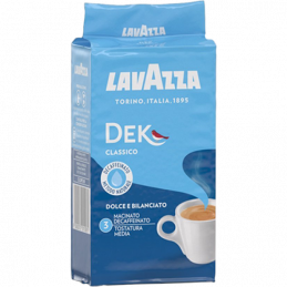 кафе мляно Lavazza без...