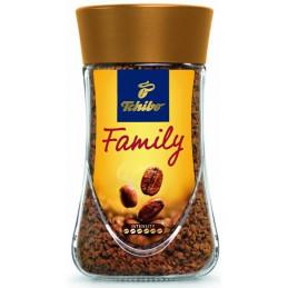 кафе разтворимо Tchibo...