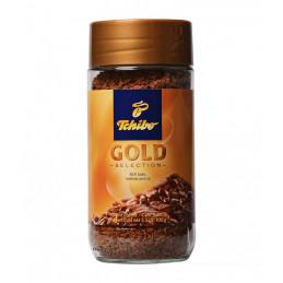 кафе разтворимо Tchibo Gold...