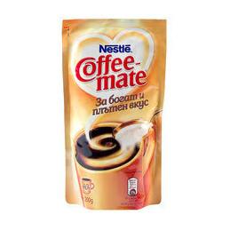 сметана суха Coffe Mate...
