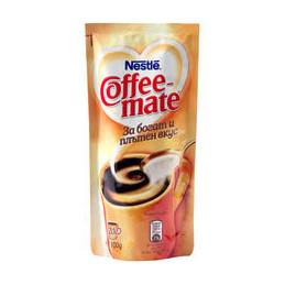 сметана суха Coffee Mate...