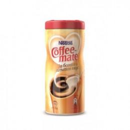 сметана суха Coffe Mate 170гр
