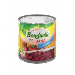 микс мексикански Bonduelle...