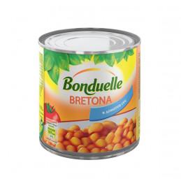 фасул зрял Bonduelle с дом...