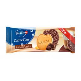 бисквити Choco Passion...